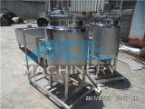 Isolierungs-Becken, SS-Sammelbehälter für Milch/Saft Holiding Becken (ACE-BWG-NQ2)