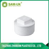 Union convenable de femelle de PVC d'ajustage de précision de pipe de tuyauterie