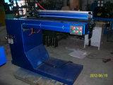Ssw-1000mm automatische Nahtschweißung-Maschine des Argon-Lichtbogen-(Plasma) gerade