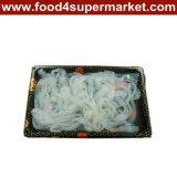 Elevado teor em fibra de baixas calorias Shirataki Noodle