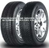 Winter radiale Tyre per Snow Road