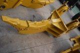 Trennmaschine des Soem-annehmbare Exkavator-Cat336 für Verkauf
