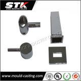 Aleación de zinc moldeado a presión Gancho para ropa de accesorios de baño (STK-14-Z0062)