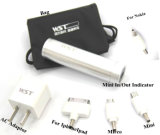 Телефон марки Power Pack для iPhone Smart аккумулятора телефона Q9I