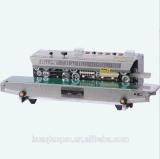 Sf150LW вертикальной пленка пластиковый пакет для резьбовых соединений машины