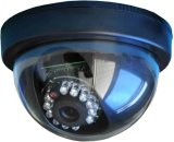 Câmara Dome IV de visão nocturna (-6351 KDM)