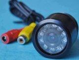 Câmera para visão traseira Drill-Hole infravermelhos (-7013 Kdm)