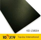 Los niños negros-158004 Kid pavimento de vinilo