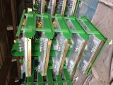Трейлер-Тип травокосилка косилки новой конструкции 3.6 '/косилка Slasher с Ce