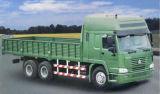 Carrello da carico (ZZ1257M)