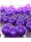 Esfera do brinquedo da esfera do exercício da esfera do balanço da esfera da ioga