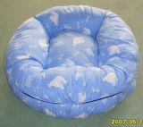 Puff Sofa Bed