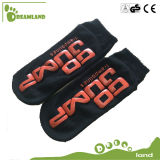 Melhor Preço Custom Non Slip Jump Yoga Meias Non Slip Yoga Socks