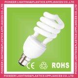 Lâmpada economizadora de energia 1