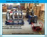 Sud630h HDPE Rohr-Kolben-Schmelzschweißen-Maschine
