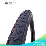 自転車のAccessoiresのマウンテンバイクのタイヤか自転車のタイヤ