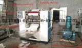 Máquina de conversão automática de papel de toalha de mão N
