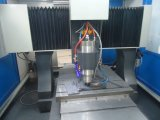 ¡El mejor precio! Fresadora del CNC del grabado del molde de Tzjd-6060mbn