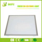 LEDの照明灯の標準60X60cm 6500K 40W Ugr<19 Daliの日光