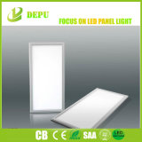 Flachbildschirm-Licht-LED vertiefte Instrumententafel-Leuchte des ultradünnen Aufflackern-freie 2X2 600X600