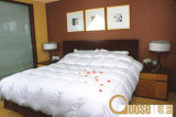 Goose Down Comforter with 95% Goose Down (95-15DR)