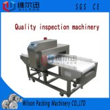 Máquina de empacotamento automática da selagem do alimento da panqueca da especialidade de Formosa com certificação do Ce