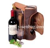 Vinho Tinto de moda Saco térmico (YSCLB00-117)