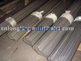 De Koudgetrokken Bar van het roestvrij staal (dl-B15010)