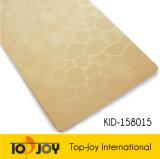 La guardería Formaldehyde-Free pisos de vinilo (KID-158015)