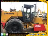 Costipatore caldo utilizzato del rullo compressore di Dynapac Ca251d (Ca25D CA251D CA30D)