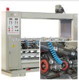 Cuttig Machine-Corrugated automático de la línea de producción de cartón
