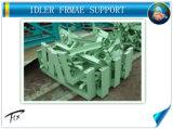 Qualität Roller Frame Attractive und Durable