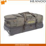 Migliori sacchetti dell'attrezzo dell'elemento portante del Duffle dei galleggianti degli accessori dell'attrezzatura di pesca della mosca