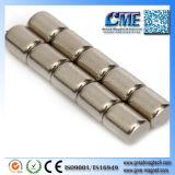 Magnet-Web-Ordnungs-Magnet-Onlineneodym-Magnet-Zylinder