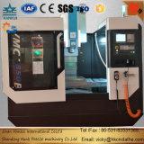 판매를 위한 시멘스 Vmc 기계 Fanuc CNC 기계로 가공 센터
