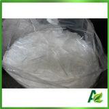 BP, FCC, Uspl Menthol-Kristall [CAS-Nr. 89-78-1]