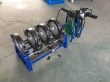 Ручная машина сплавливания приклада Sud50/160m-4 с винтом