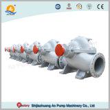 L'irrigation pour l'Agriculture d'utiliser la pompe à eau