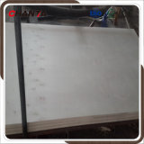 Pappel-Furnierholz mit Möbel-Grad