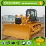 China Shantui Marca Superior DP16 160Bulldozer HP