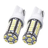 T10 SMD Automobil-LED Lampen (T10-WG-044W3014)