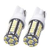 T10 для поверхностного монтажа светодиодных ламп для автомобильной промышленности (T10-WG-044W3014)