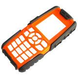 Корпуса для мобильных ПК дважды цвета ЭБУ системы впрыска пресс-формы