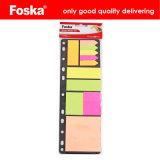 Foska Hot 75 11 types GSM Sticky Notes