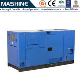 fornitori diesel silenziosi dei generatori di 40kw 45kw 50kw 55kw Genset