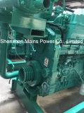 400kw Cummins Marinemarine Genset des generator-Ccfj40jc Cummins