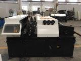 Автоматическая линия канала II для вентиляции / Воздуховод производственной линии