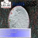 L'argile de kaolin de haute qualité pour la vaisselle en céramique 600mesh