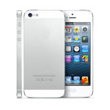 Desbloquear el teléfono móvil Original auténtica Smart Phone renovado Teléfono celular para 5