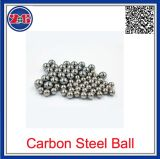 12.7mm Polierstahlreibender kohlenstoffarmer Stahlkugel-/Solid-Metallbereich der kugel-0.5-50mm